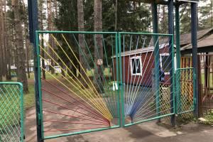 Началась приемка детских лагерей в Брянской области