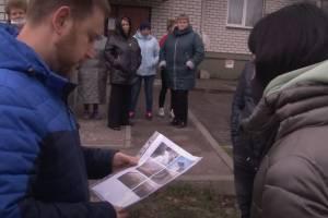 Чиновники заметили проблему жителей Свени после репортажа «Городского»