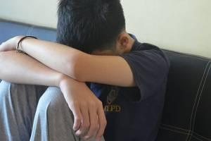 Жуткое ЧП с изнасилованием школьника произошло в Советском районе