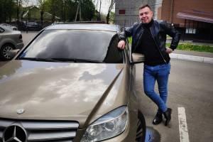 В Брянске друзья погибшего в страшном ДТП барабанщика собирают деньги на похороны