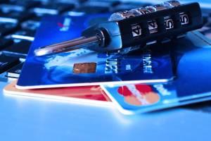 На Брянщине количество киберпреступлений увеличилось на 77%