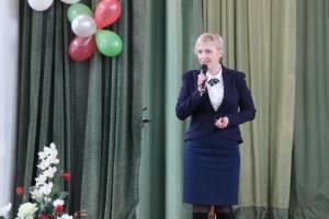 Замдиректора строительного колледжа осудили за взятку в 49 тысяч рублей