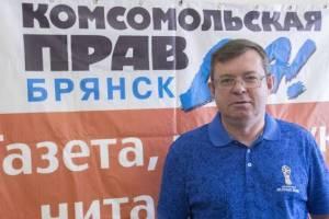 Ущерб редакции «КП-Брянск» от пожара оценивается в 2 миллиона рублей