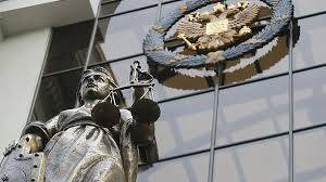Верховный суд скостил срок убийце из брянской банды Емели
