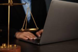 В Брянском областном суде прошло первое online-заседание