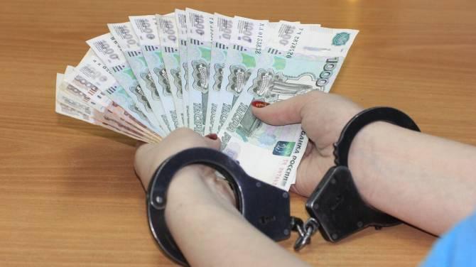 В Дятьковском районе женщину осудят за мошенничество с социальными выплатами