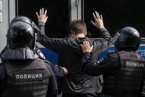 Силовики задержали банду медиков из брянского морга