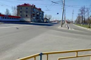 Год с covid-19: отсутствие масок, шашлыки и опустевший Брянск