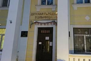 Брянские власти признали тотальный дефицит врачей