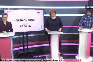 «Раздражает до безумия»: зрители «Городского» о новостях бюджетных СМИ