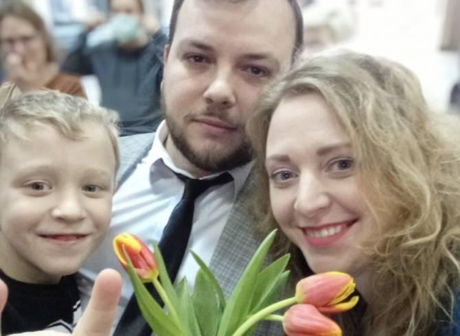 «Обычный трудовой спор»: директор Брянского краеведческого музея о семейном скандале