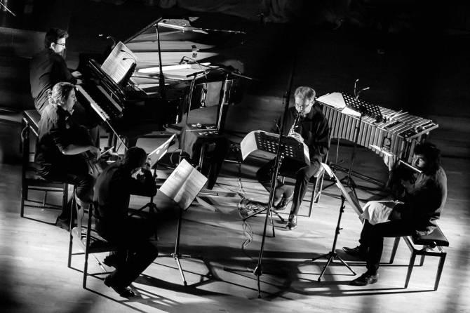 Музыка брянских композиторов попадёт в уникальный альбом