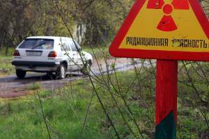 В Брянской области подтвердили «чернобыльский» статус 749 населенных пунктов