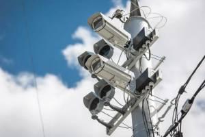 Брянщина получила 199 млн штрафов с дорожных камер