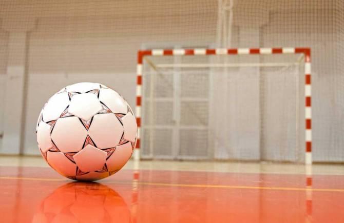 Чемпиона области по мини-футболу определят в СОК «Брянск»