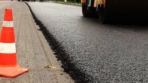 В Брянской области прокуратура направила в суды сотни исков о небезопасных дорогах