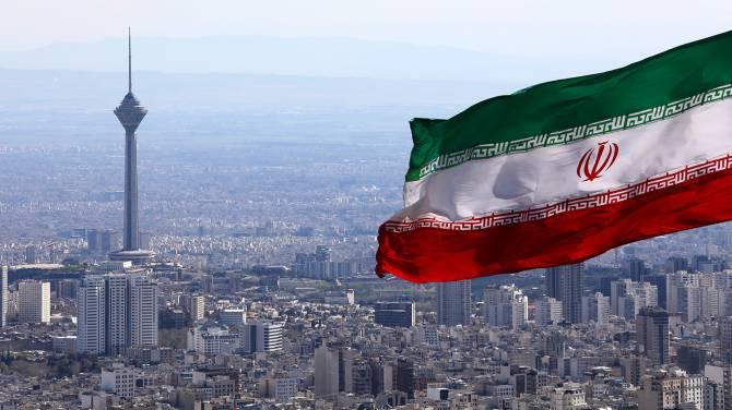 На рынках Брянска появились привозные арбузы из Ирана