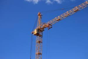 Брянщина оказалась в лидерах по темпам жилищного строительства