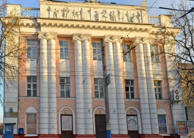 Брянцев 8 февраля позвали насладиться мощью казаков