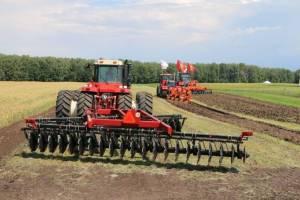 На Брянщине участниками сельхозпереписи станут свыше 200 тысяч личных хозяйств