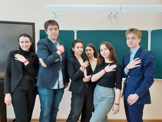 Брянский сеченовский предуниверсарий объявил дополнительный набор