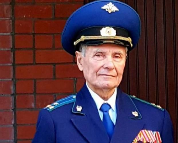 Почетным гражданином Брянска посмертно назвали Евгения Колесникова