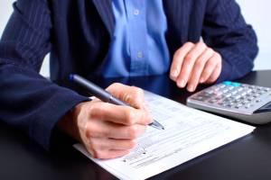 В Гордеевском районе чиновники не отчитывались о доходах