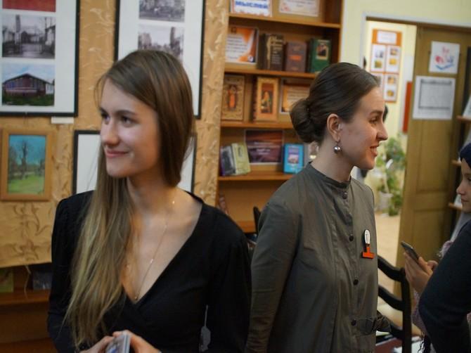 В Клинцах готовятся к проведению «Том Сойер Феста»