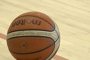 Брянские баскетболисты проиграли команде из Твери