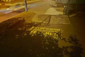 Недоступная среда по-брянски: неприступная вершина