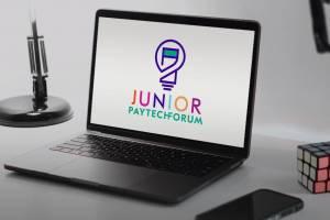 Брянские школьники и студенты создали инновационные финансовые сервисы