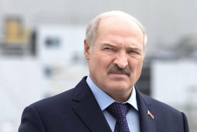 С 1 ноября для брянцев закроют въезд в Беларусь