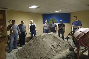 В Брянске организация «Вятичи» попросила бесплатное помещение
