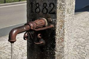 Брасовская прокуратура заметила отсутствие воды в Локте из брянских СМИ