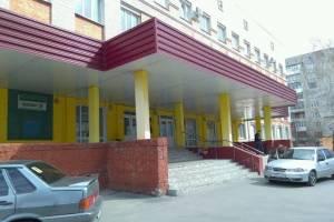 В Брянске откроют еще один коронавирусный госпиталь на 200 коек