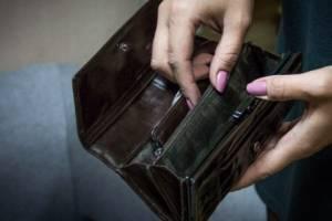 Самарский мошенник обманул брянских пенсионеров на 882 тысячи рублей