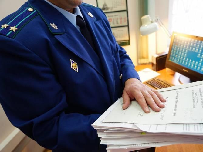 Жители Брянска смогут пожаловаться прокурору и полицейскому