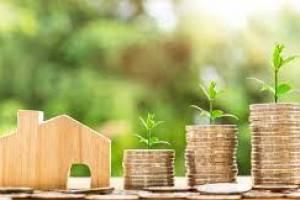 Брянцы в первом квартале 2021 набрали 34 миллиарда кредитов