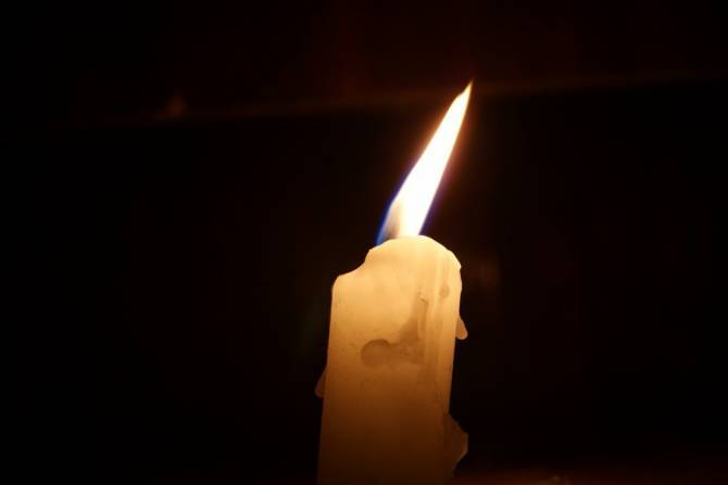 В Брянске скончался сбитый 17 сентября пешеход
