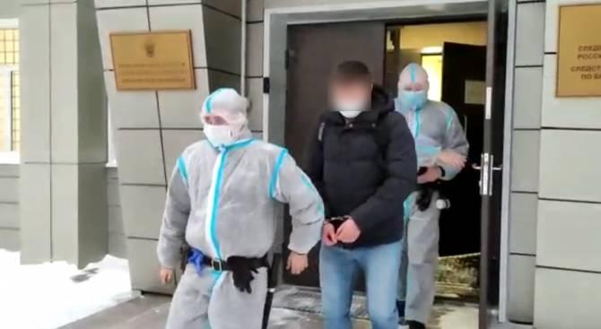 Начальнику отдела Управления автодорог Брянской области грозит до 12 лет
