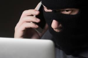 Телефонные мошенники за неделю получили от жителей Брянщины более 3 млн рублей