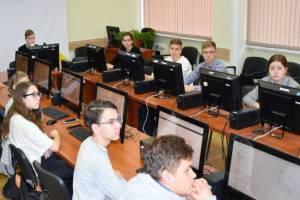 У брянских школьников остается один день для поступления в «Яндекс.Лицей»