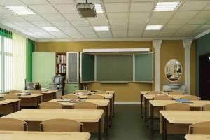 В Брянске планируют провести 1 сентября школьные линейки