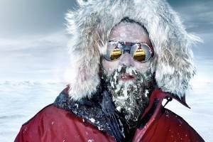В Брянске температура воздуха упадёт ниже климатической нормы на 10 градусов