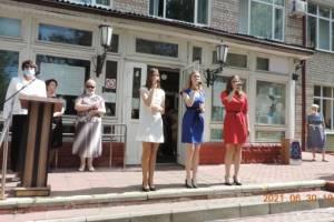 В брянском колледже из-за прививки от COVID-19 отменили часть занятий