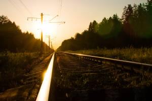 Брянск попал в топ бюджетных ж/д направлений из Москвы
