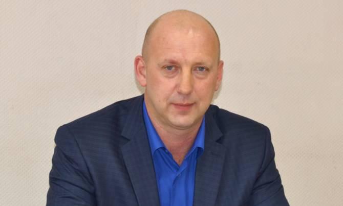 Жуковские чиновники потратят 55 тысяч на «Снегурочку»