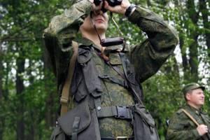 Брянские пограничники не пустили в Россию две машины с металлом