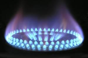 На Брянщине за долги отключили газ 64 организациям