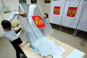 В избиркоме рассказали, как пройдут выборы губернатора Брянщины